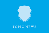 TOPICS NEWS